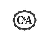 C&A prueba