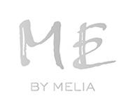 ME-by-Melia