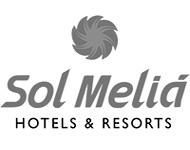 Sol_Meliá