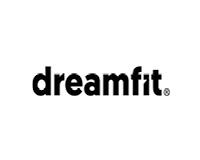 dream fit prueba