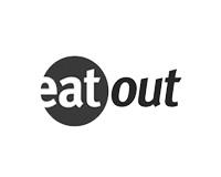 eatout prueba
