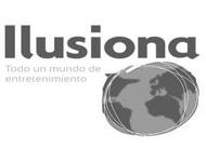 grupo-ilusiona