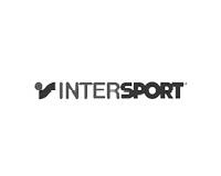 intersport prueba