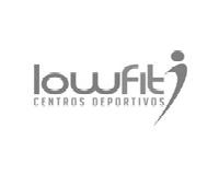 lowfit prueba