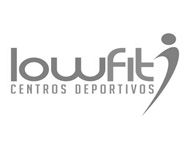 lowfit