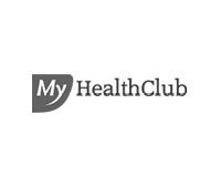 myheathclub prueba