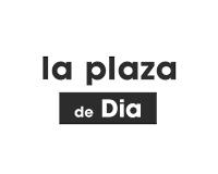 plaza prueba