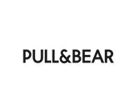 pull&bear prueba