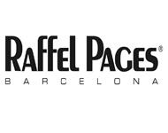 raffelpages