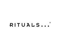 rituals prueba