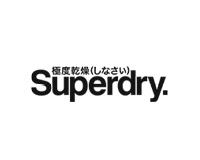 superdry prueba