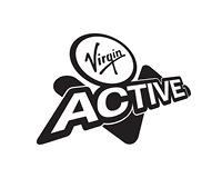 vrigin active prueba