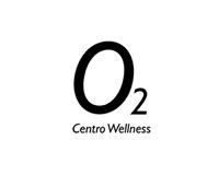 wellness prueba