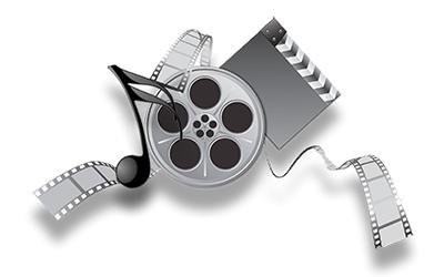 señalización digital, videos corporativos