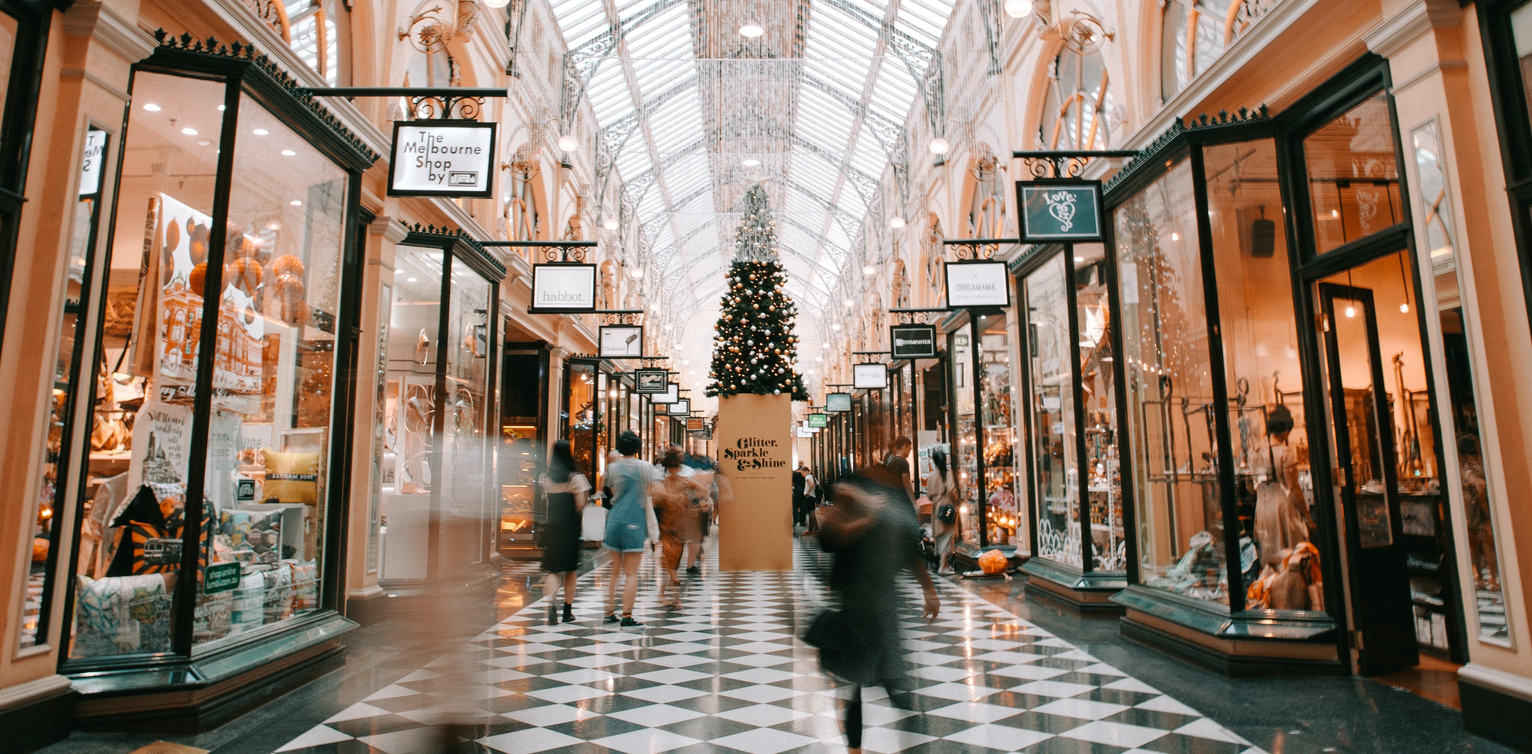 Cómo vender más en la campaña de navidad