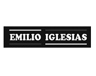 emilioiglesias