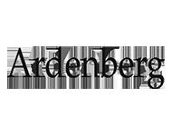 ardenberg