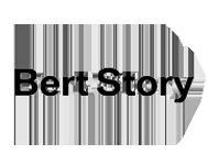 bertstory