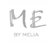 ME by Melia