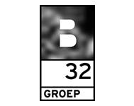 b32groep
