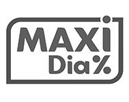 maxidia