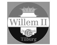 willemii