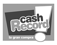cashrecord