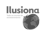 grupo ilusiona