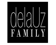 delauzfamily