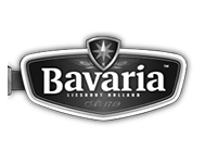 bavariabrouwerijcafe