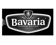 bavariabrouwerijcafe